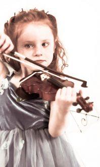 violin-1617787_960_720-e1486333658856